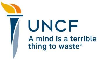 UNCF 2013 Empower Me Tour