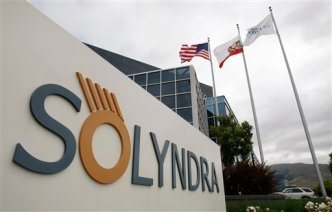 Emanuel Deflects Questions About Solyndra