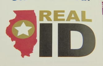 Things to Know About Real ID in Illinois
