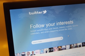 How to Make your Presence Pop on Twitter
