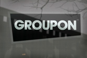 Is Groupon Still King?