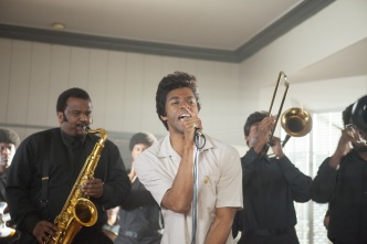 EXPIRED: James Brown Biopic Sneak Peek Passes Sweepstakes