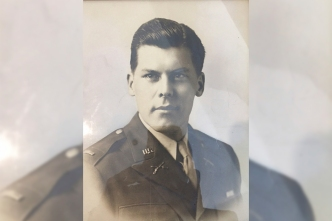 Chicago Soldier Killed in Korea Finally Being Laid to Rest