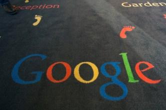 French Raid Google in Latest Probe Into Tech's Tax Tactics