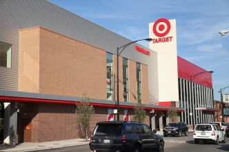 Target Refunds Millions of Dollars Worth of Sheets