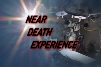 An Introduction To The Near Death Experience Page