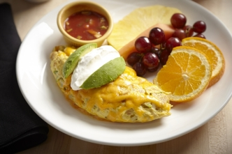 Popular Breakfast Chain Yolk Adding New Locations in Chicago