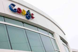 Google Holds Workshop to Help Small Businesses Build Websites