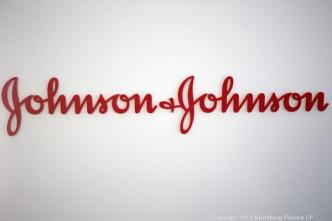 Johnson & Johnson to Cut 3,000 Jobs in Struggling Device Division