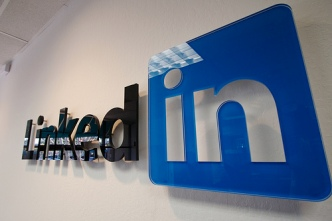 LinkedIn and Social Business: Your Take is Right