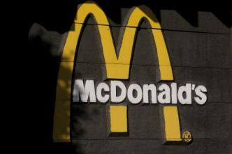 McDonald's All-Day Breakfast Could Cause Rise in Egg Prices: Report