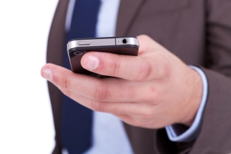 Should you be Engaging in SMS Marketing?