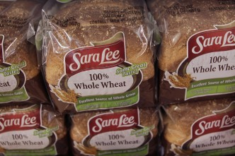Sara Lee's Restructuring to be Complete by May