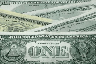 Alternative Minimum Wage Bill Gets House Committee OK