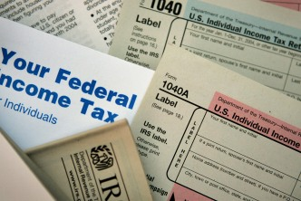Big Tax Breaks Possible This Year