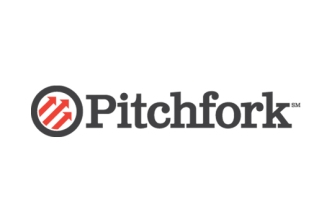 "Pitchfork ""Sells Out,"" Moves to Brooklyn"