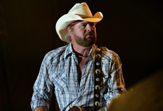 Toby Keith's Closes Early After Staff Steals From Restaurant