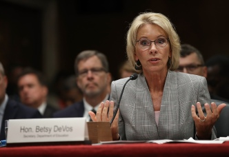Nearly All Student Loan Fraud Claims Involve For-Profits