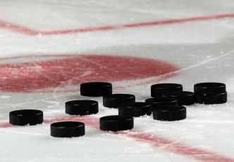 Rockford Report: Ejdsell Shines, but IceHogs Struggle