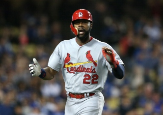 Cubs Sign Jason Heyward to Eight-Year Contract