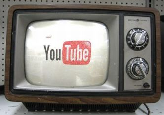 Pump You Up: YouTube Resolutions for 2012