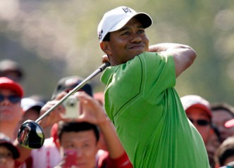 Tiger Woods to Headline 2019 BMW Championship Held in Suburban Chicago