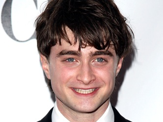 Daniel Radcliffe Wealthier Than The Royal Family