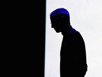Chicago's Tech Community Remembers Steve Jobs