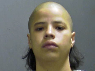 3rd Person Charged After Boy Found Shot, Burned in Alley