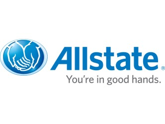 Allstate Raising Rates in Illinois