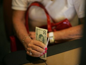 Women, Improve Your Financial Skill Set