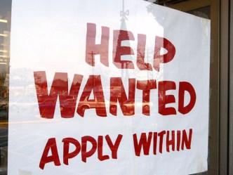 How to Beat a Tough Teen Job Market