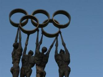 Half of IOC Voters Still Undecided