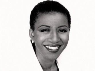 Bio: Janette C. Wilson
