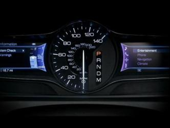 Connected World to Feature Latest Tech at Chicago Auto Show