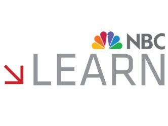 Visit NBC Learn for the Full Video Archive