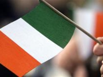 South Side Irish Parade Cancelled