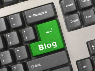 How to Get Popular Blogs to Talk About You