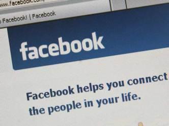 The Downside of Social Media Success