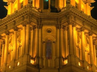 Madigan, Cullerton Have Veto-Proof Majorities in Statehouse