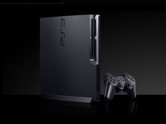 Win a Game Console from NBCChicago.com