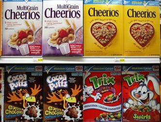 General Mills Plans to Close Facility in Illinois