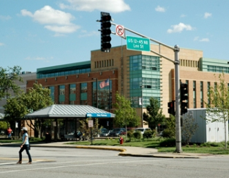 Why Proposed Des Plaines Biz Tax Breaks Should Be the Norm