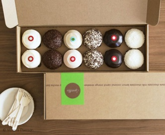 Why Sprinkles Cupcakes Now Has a Cupcake ATM