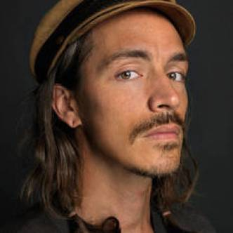 Who to Watch at Chicago Ideas Week 2012: Brandon Boyd