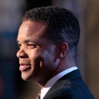 Live Video: Jesse Jackson Jr. to Discuss Obama's Senate Seat