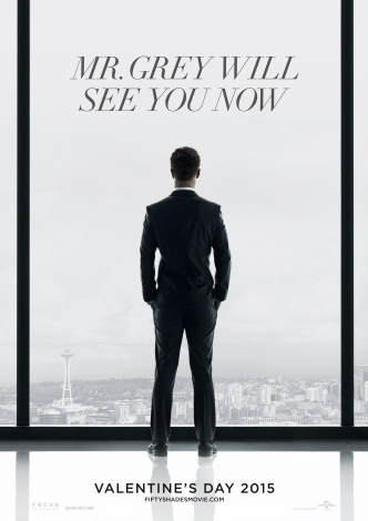 EXPIRED:Win 50 Shades Sneak Peek Tickets
