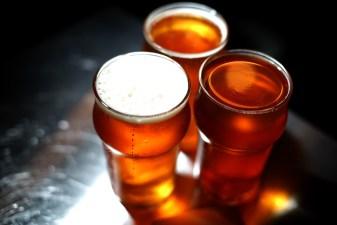 Chicago Among Top Cities With Best Beer Scenes: Report