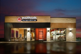 Meatheads' Tom Jednorowicz on Hiring Trends in the Food Biz