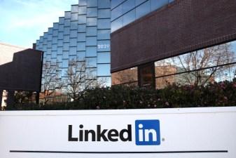 Why the LinkedIncubator is Genius